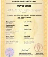 Licencia 4